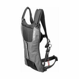 USG EquiAirbag Protector V Zero - Black