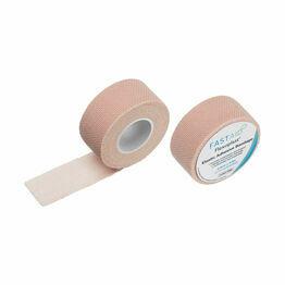 Robinson Flexoplast Elastic Adhesive Bandage