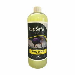 Rugsafe Citrus Zing - 1 litre