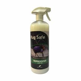 Rugsafe Spray on Water Repellent - 1 litre