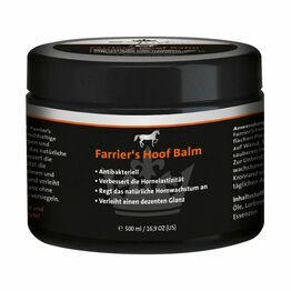 EquiXTREME Farrier's Hoof Balm