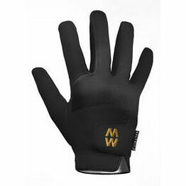 Climatec Short Cuff Gloves - Black