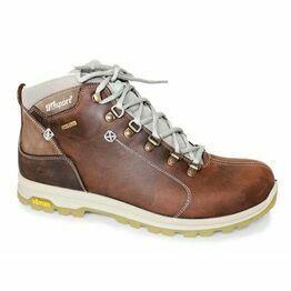 Grisport AVIATOR Mens Walking Boots