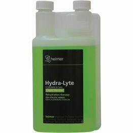 Heimer Hydra-Lyte - 1 Litre