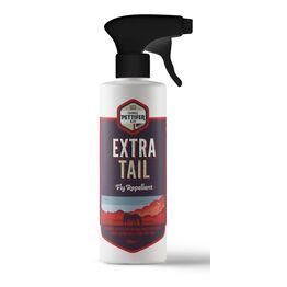 Thomas Pettifer Extra Tail - 500ml