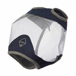 Lemieux Armour Shield Fly Protector Standard Mask (No Ears or Nose)