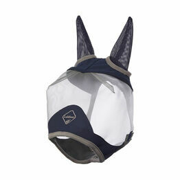Lemieux Armour Shield Fly Protector Half Mask (Ears Only)