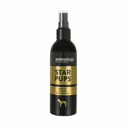 Animology Star Pups Body Mist - 150ml