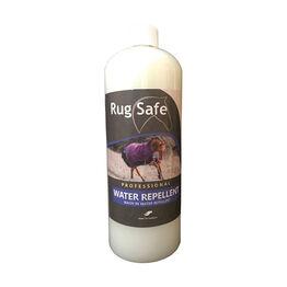 Rugsafe Wash In Water Repellent - 1 litre