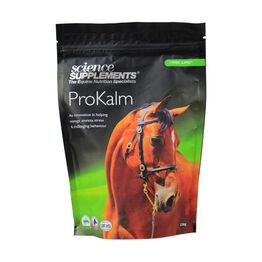Science Supplements ProKalm - 336g