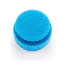Lincoln Circular Grip Sponge