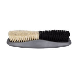 Wahl Body Brush