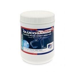 Glucosamine 10,000 plus MSM & ASU & HA Equine America
