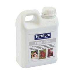 TuffRock Foal Plus - 1 litre