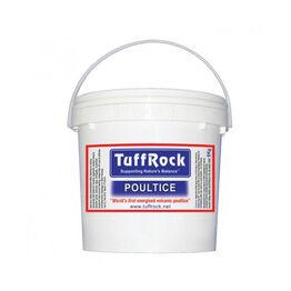 TuffRock Poultice - 8kg