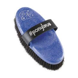 Haas Ponylove Diva Brush