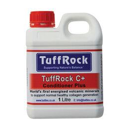 TuffRock Conditioner Plus - 1 Litre