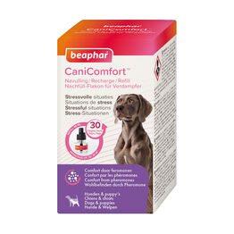 Beaphar CaniComfort 30 Day Refill - 48ml