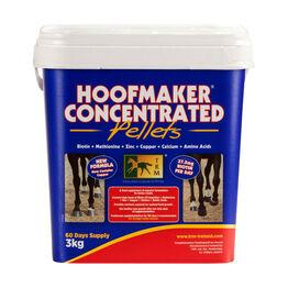 Hoofmaker Concentrated Pellets