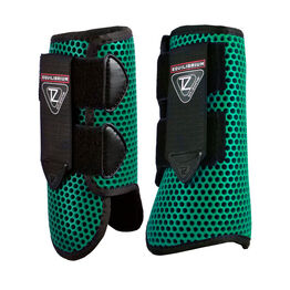 Tri-Zone All Sports Boots - Teal