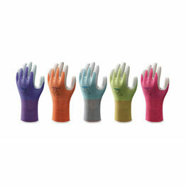 Hy5 Multipurpose Stable Glove - Assorted Colours