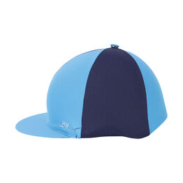 Hy Sport Active Hat Silk - One Size