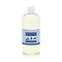 Supreme Products Eucalyptus Body Wash - 500ml