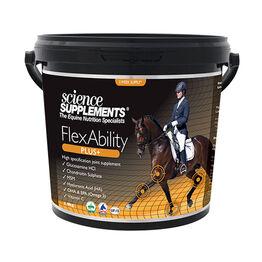 Science Supplements FlexAbility PLUS+ - 10kg