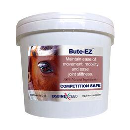 Equine Exceed Bute-EZ