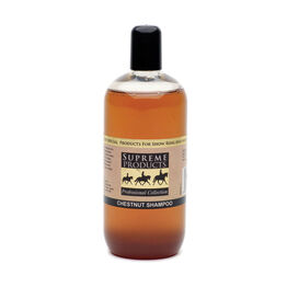 Supreme Products Chestnut Shampoo