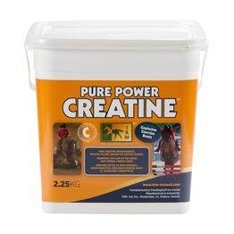 TRM Equestrian Pure Power Creatine