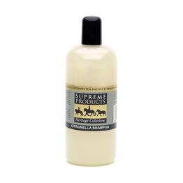 Supreme Products Citronella Shampoo - 500ml