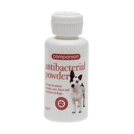 Companion Antibacterial Powder - 20g