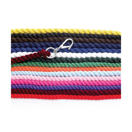 Hy Lead Rope - 1.8m (x 20 Assorted)