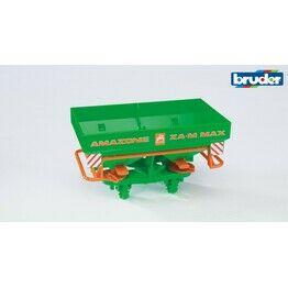 Bruder Amazone Centrifugal Fertilizer Broadcaster Toy