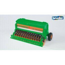 Bruder Amazone Sowing Machine Toy