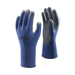 Hy5 Grip Glove - Pack of 6
