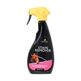 Lincoln Stain Remover - 500ml