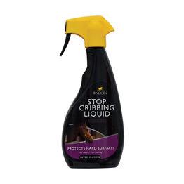 Lincoln Stop Cribbing Liquid - 500ml