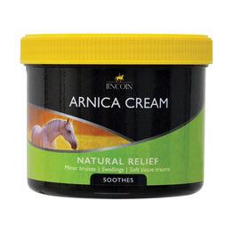 Lincoln Arnica Cream - 400g