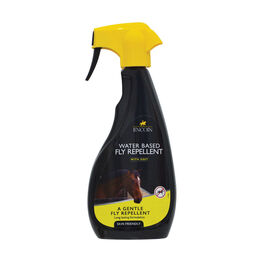 Lincoln Water Based Fly Repellent - 500ml
