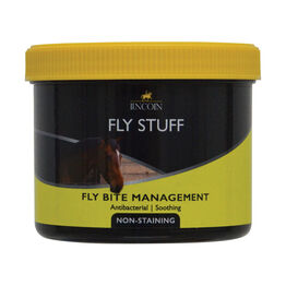 Lincoln Fly Stuff - 400g