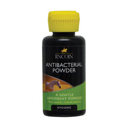 Lincoln Equestrian Antibacterial Powder - 20g