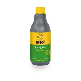 Effol Skin Lotion - 500ml