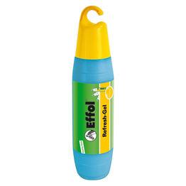 Effol Refresh Gel - 500ml