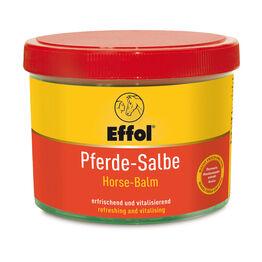 Effol Horse Balm - 500ml