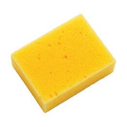 Lincoln Large Economy Sponge - Pack of 20