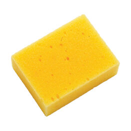 Lincoln Tack Care Sponge - Pack of 30