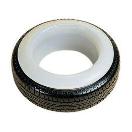 STUBBS Tyre Bowl (S6PTB)