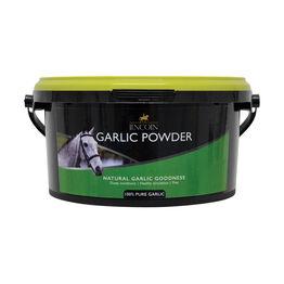 Lincoln Garlic Powder
